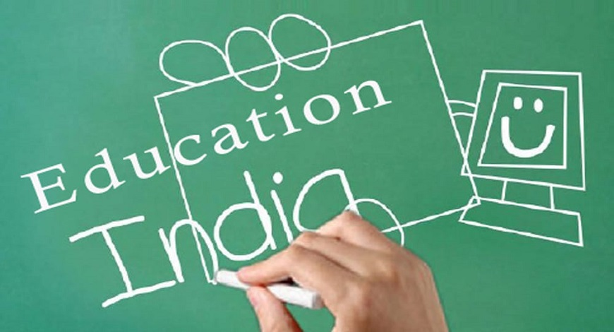 iim national education policy 2020